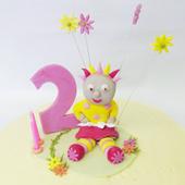 170x170.~gallery~celebration-cakes~2nd Birthday Cake