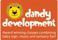 Dandy Development