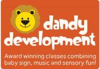 Dandy Development