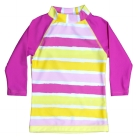 2014 girls long sleeve rashy stripe_sml