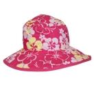 2014 sun blossom beach hat_sml