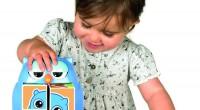 tomy_mr_owl_pop_out_blocks_toys