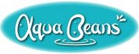 Aqua Beans Logo