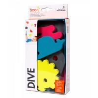 Boon Dive box
