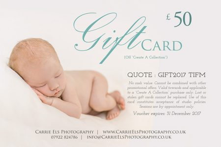 CarrieElsPhotographyTIFM-Voucher