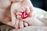 CongenitalHeartDefect