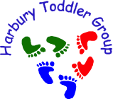 Harbury Toddler Group
