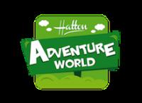HattonAdventureWorld