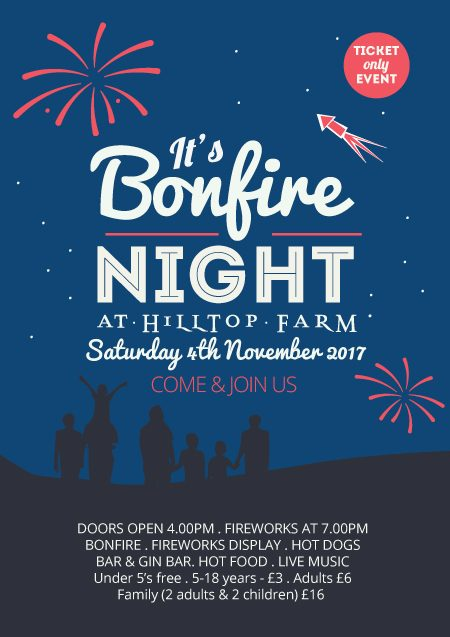 Hilltopfarm-bonfire-night