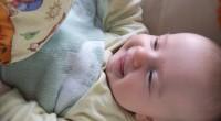 Jo's Story Reflex Anoxic Seizures