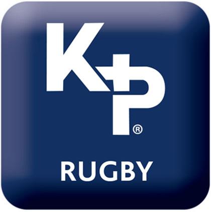 Kare Plus Jobs Rugby