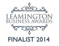 LBA_Logo_Finalist