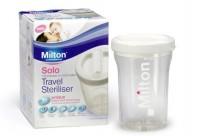 MiltonSolo&Box