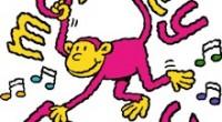 MonkeymusicLOGO