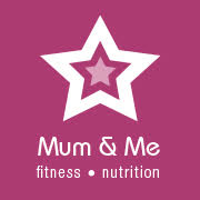 Mum and Me Fitness