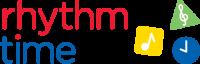 Rhythm Time Warwickshire