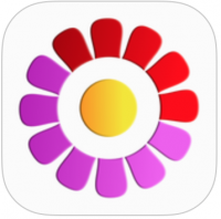 My Days App