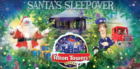 Alton Towers is the most-visited theme park in the UK, attracting nearly three million visitors each year. Many of these visitors take advantage of reduced-price entry by using Alton Towers discount vouchers. Besides the theme park, Alton Towers also hosts several hotels, a water park and a /5().