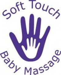 Soft Touch Baby Massage