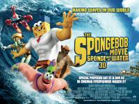 SpongeBob_Quad_Dated