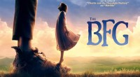 The-BFG-Movie-rdp