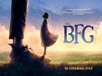 The-BFG-Movie-rdp