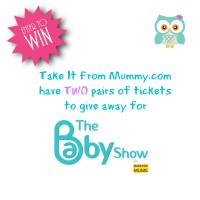 The Baby Show Comp 2015