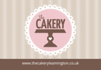 The-Cakery-Business-Card