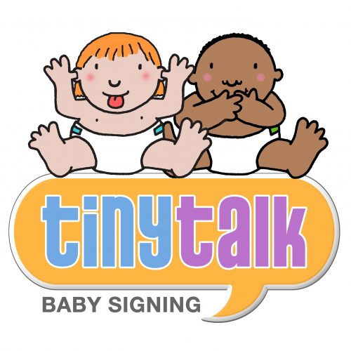 Tiny Talk Baby Signing Classes in Rugby