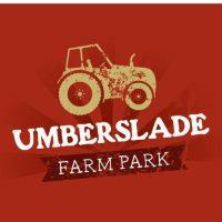 umberslade-farm-park