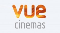 Vue Cinema Leamington Spa
