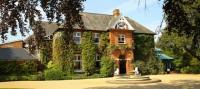 ardencote-manor-spa-hotel