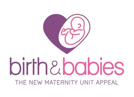 birth&babiesMaternityUnitAppeal