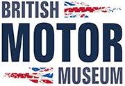 britishmotormuseum