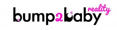 Bump 2 Baby Reality