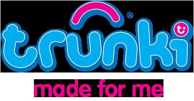 customiser-logo
