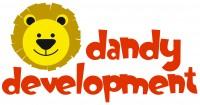 Dandy logo 173