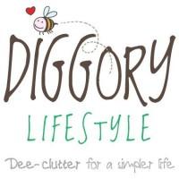 diggorylifestylelogo