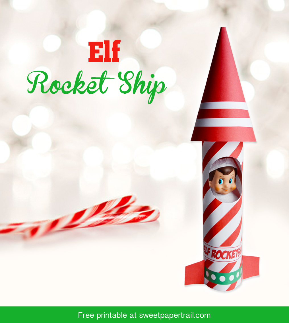 pimp your elf on the shelf free printables take it from mummy