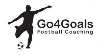 Go4Goals