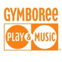 gymboreelogo