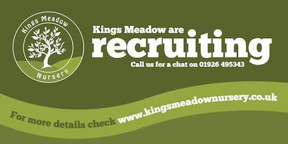 kingsmeadowrecruiting-page-001