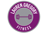 Lauren Gregory Fitness