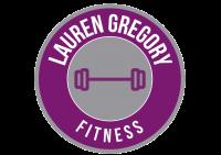 Lauren Gregory Fitness