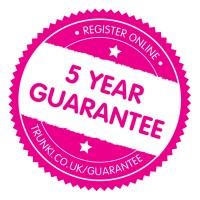 lifetime_guarantee