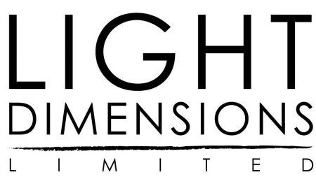 lightdimensionsltd