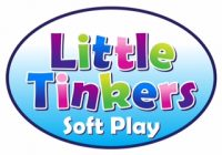 little tinkers soft play