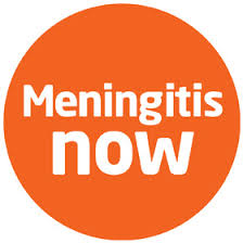 meningitisnowlogo