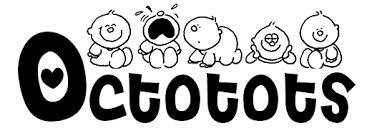 octotots