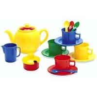 plastic-tea-set